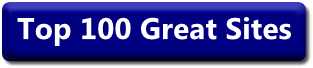 Top 100 Great Sites